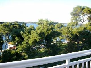 06103HVAR  SA3(2+2) Lavanda - Hvar - Island Hvar vacation rentals
