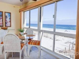 Edgewater West 31 - Alabama Gulf Coast vacation rentals