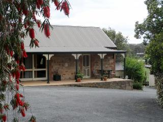 Adelaide Hills B & B - Dawesley vacation rentals