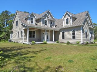 045-B New & upscale, near lakes, bike trail - Brewster vacation rentals