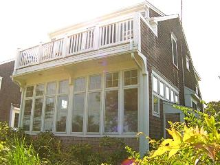 Impeccable Vacation Home, 200 Feet from Bch--071-B - Brewster vacation rentals