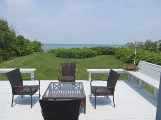 259-B - Brewster vacation rentals