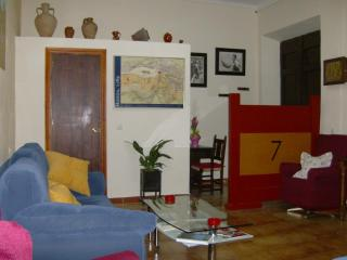 Romantic 1 bedroom Condo in Ronda - Ronda vacation rentals