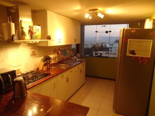 Luxury Apartment furnished up to 4 people - Arequipa vacation rentals