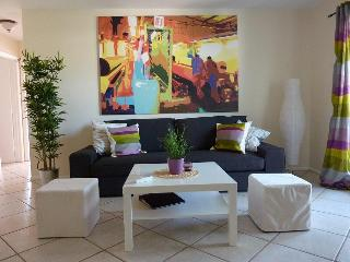 House Summer Jam - Poolhome in Cape Coral - Cape Coral vacation rentals