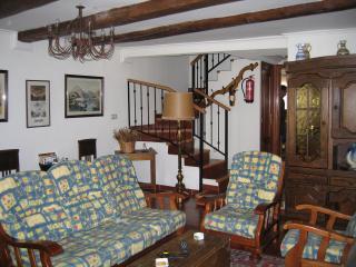 Ofertas Especiales.  Casa Rural en Gredos. Piedrahíta - Piedrahita vacation rentals
