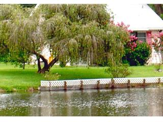 Relax in Paradise at The Dew Drop Inn II - Englewood vacation rentals