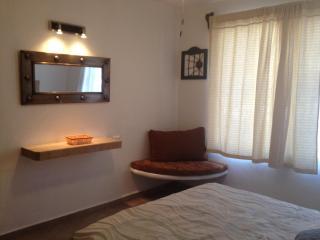 Renovate 2 bedroom Apartment!! - Playa del Carmen vacation rentals
