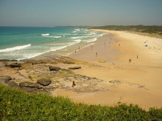 Nice 1 bedroom Apartment in Ulladulla - Ulladulla vacation rentals