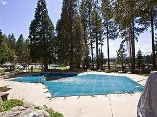 Tahoe Lake Village Holly Stateline Nevada (LV143) - Zephyr Cove vacation rentals