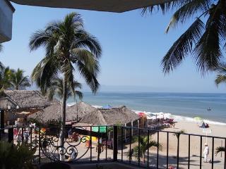 Condo Vista Del Amigo - Puerto Vallarta vacation rentals