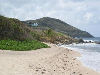 Peace & Paradise at Gentle Winds - Christiansted vacation rentals