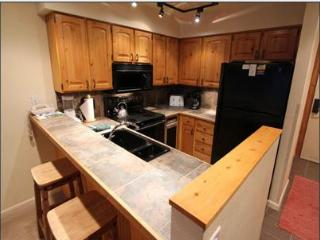 Ski in Ski out, Park City, UT - Park City vacation rentals