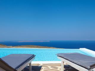 Villa Silver Moon - Thrace vacation rentals