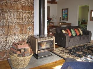 Lake House Healesville - Healesville vacation rentals