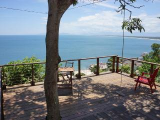 tropical bohemian beach house - Rio de Janeiro vacation rentals
