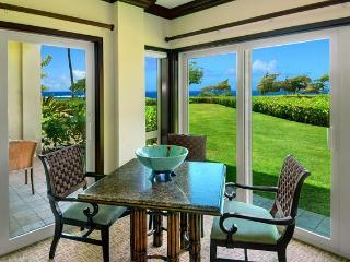 Waipouli Beach Resort H103 - Kapaa vacation rentals