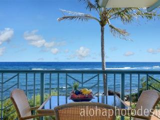 Waipouli Beach Resort A406 - Kapaa vacation rentals