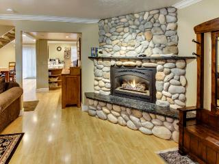Lake Forest Glen Exclusive - Tahoe City vacation rentals