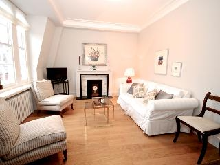 1BR - Oxford Circus/Bond Street - HD - London vacation rentals