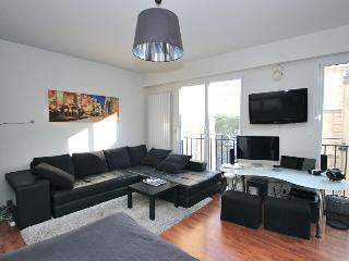 Amazing studio in Arc de Triomphe/Champs Elysées - Wiltshire vacation rentals