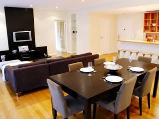 Recoleta Gem With Amazing Location (RF1) - Capital Federal District vacation rentals