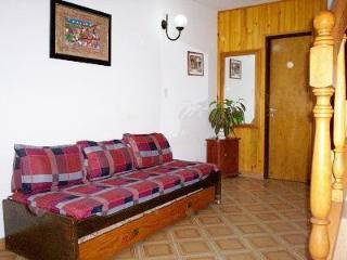alquiler de dúplex en san Bernardo del tuyú - San Bernardo vacation rentals