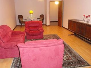 3 Bedrooms: Free Mobile WiFi Router to Use in City - Coimbra vacation rentals