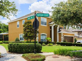 Reunion Resort Best Location***Golfers Dream***5 Miles to Disney/ Greatest Value for Price - Reunion vacation rentals