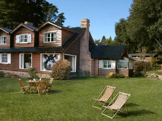 Only 2 Minutes to Town with Amazing Lake Views (YP1) - San Carlos de Bariloche vacation rentals
