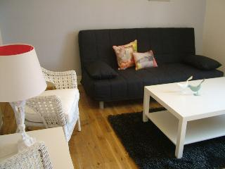 Feels like home (Islington) - London vacation rentals
