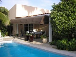 Villa Romantica - Oranjestad vacation rentals