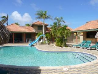 Palma Real Condo - Palm Beach vacation rentals