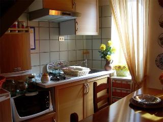 Nice 1 bedroom Apartment in Mandello del Lario - Mandello del Lario vacation rentals