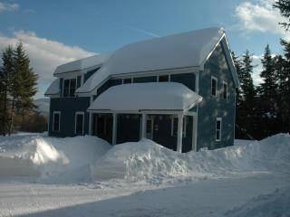 Spend the Holidays in Beautiful Stowe Vermont! - Stowe vacation rentals