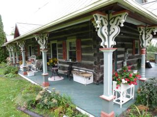 Blue Mountain Country Estate - Blue Mountains vacation rentals