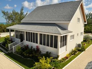 Thatchberry Villas - Sea Grape 3 Bdrm - George Town vacation rentals