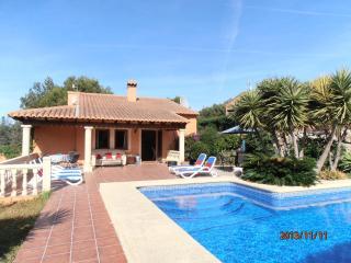 Casa Pastor - Javea vacation rentals