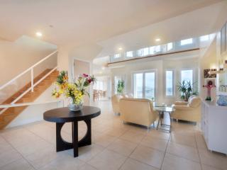 Magnificent Waterfront Beach House on the Ocean - Westhampton Beach vacation rentals