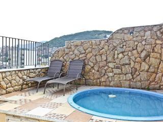 RioBeachRentals - Penthouse Ipanema - #200B - Copacabana vacation rentals