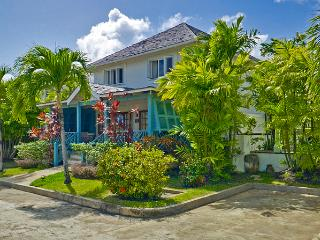 4 Bed Luxury Barbados Rental Villa, Pool and Beach - Porters vacation rentals