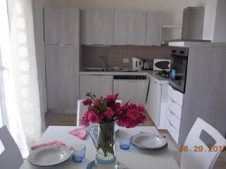 Design Apart. in Florence - AIR-CO,Wi-Fi,Parking!! - Gagliano vacation rentals
