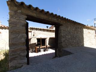 Lovely 3 bedroom Apartment in Teruel Province - Teruel Province vacation rentals