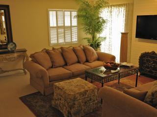Prime Montecito Location - Montecito vacation rentals