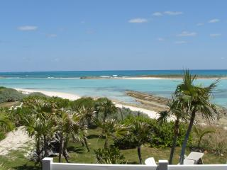 Gorgeous House with Internet Access and Dishwasher - Green Turtle Cay vacation rentals