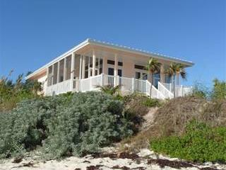 Gorgeous 4 bedroom Vacation Rental in Green Turtle Cay - Green Turtle Cay vacation rentals