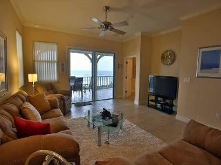 800 Cinnamon Beach Way Unit 741 - Palm Coast vacation rentals