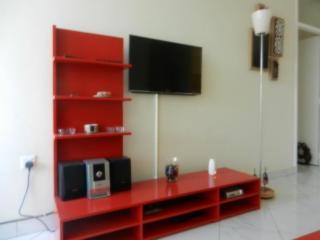 luxury Apt. in Kampala - Kireka vacation rentals
