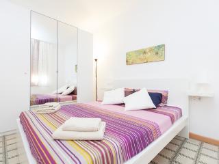 PLAZA ESPAÑA FIRA - Barcelona vacation rentals