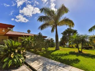 Casa de Linda in La Legua, Puriscal, Costa Rica - San Jose vacation rentals